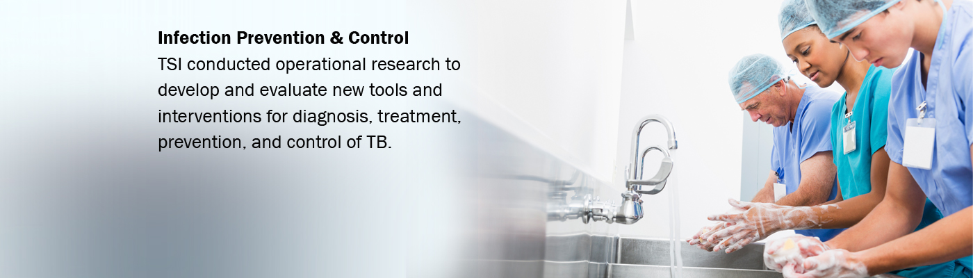 tsi-banner-infection-prevention-control3